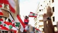 لبنان: المتظاهرون يعودون إلى الشارع والضغط يتزايد على حكومة سعد الحريري