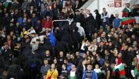 الأمم المتحدة تحذر: دول في أوروبا تواجه انخفاضا حادا في عدد السكان