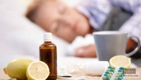 نصائح للتغلب على أمراض الخريف والشتاء النفسية والجسدية