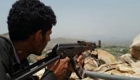 التوتر العسكري في مدينة التُربة إلى أين يقود تعز؟