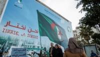 انطلاق التصويت في الانتخابات الرئاسية الجزائرية وسط مقاطعة الحراك