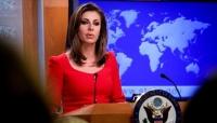 واشنطن: اتفقنا مع الرياض على مواجهة سلوك إيران المزعزع للاستقرار في اليمن