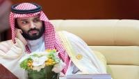 الاندنبندنت: ماهي دوافع السعودية لإجراء محادثات مع الحوثيين في اليمن؟ (ترجمة خاصة)