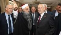"""""""النهضة"""": الداعون لحل البرلمان حاقدون على الديمقراطية التونسية"""