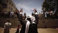 مجلة أمريكية: من لحظة اشتداد الازمة تخرج فرصة للحل.. السلام صار ممكناً في اليمن (ترجمة خاصة)