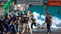 الشباب المحتجون في العراق يهددون: لن نرحل حتى لو استمرت الاحتجاجات 40 عاما