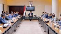 """عودة شكلية للحكومة إلى عدن تُنذر بفشل اتفاق """"الرياض"""""""