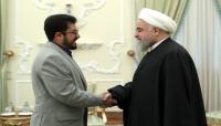 الجامعة العربية: تسليم ايران مقر السفارة اليمنية للحوثيين خرق فاضح للأعراف الدبلوماسية
