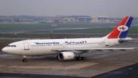 """طيران اليمنية تفعل العمل باتفاقية قديمة مع """"إيرباص"""" لشراء 10 طائرات"""