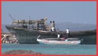 تهديد الحوثيين للملاحة البحرية بالبحر الأحمر: الأبعاد وتدابير المواجهة (تحليل خاص)