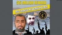 واشنطن ترصد 15 مليون دولار لمن يدلي بمعلومات تقود إلى القبض على رجل إيران في اليمن