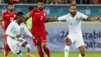السعودية عقبة أخيرة أمام البحرين للتتويج بكأس الخليج للمرة الأولى