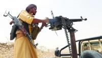 مسؤول محلي يدعو التحالف إلى دعم الجيش لاستكمال تحرير محافظة البيضاء