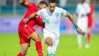 نادي الدحيل يشهد المباراة النهائية لخليجي 24
