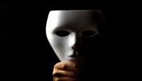 لماذا ينجذب مستخدمو مواقع التواصل إلى نشر الكذب؟
