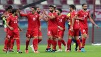 """البحرين تهزم السعودية وتحصد لقب """"كأس الخليج"""" للمرة الأولى"""