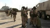 منذ سقوط البشير.. السودان قلصت قواتها في اليمن من 15 ألفا إلى 5 آلاف