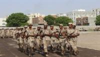 قيادي إصلاحي: الدولة صاحبة الحق في حيازة السلاح وعليها تكريس سلطتها