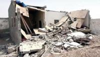 منظمات دولية: مقتل وإصابة نحو 800 مدني في الحديدة منذ اتفاق ستوكهولم