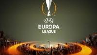 تعرف على الأندية المتأهلة للدور 32 في الدوري الأوروبي