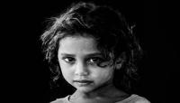 """كويتي يطلق كتابا مصورا بعنوان """"اليمن .. بين سطور الحرب"""""""