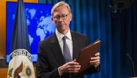"""مجلة أمريكية: إدارة """"ترامب"""" تبعث برسائل سلام للحوثيين"""