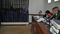 """صنعاء: محكمة حوثية تقضي بسجن """"قاصر"""" لمدة عشر سنوات"""