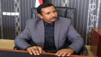 محافظ شبوة: اليمن الاتحادي مشروع كل اليمنيين والانقلاب إلى زوال