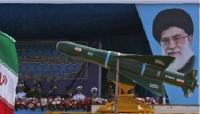 استهداف ثلاثة مصالح.. ذا هيل: كيف يمكن لإيران أن تستخدم اليمن لتحدي الولايات المتحدة؟ (ترجمة خاصة)