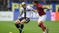 روما يضرب موعدًا ناريًا مع يوفنتوس في كأس إيطاليا
