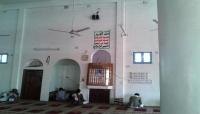 وزير الأوقاف: استهداف مسجد اللواء الرابع بمأرب عمل حوثي ممنهج ضد المساجد