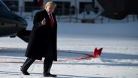 محاكمة تاريخية للرئيس الاميركي وسط تصلب مواقف الجمهوريين والديموقراطيين