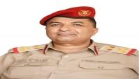 """دعا لانتشال جثث الحوثيين.. مجلي: الجيش نفذ عمليات استدراج مُحكمة للمليشيا في """"نهم"""""""