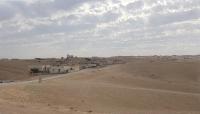 """مستوطنون يطالبون بهدم تجمعات يسكنها 4000 فلسطيني بمدينة """"الخليل"""""""