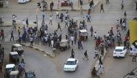 77 قتيل وجريح.. قنبلة يدوية تحول حفل زفاف إلى مأتم (فيديو)