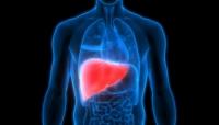 تعرف على علامات تدل على التهاب الكبد