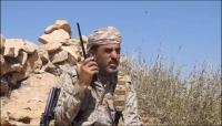 """قائد عسكري: انهيار الميليشيات في """"نهم"""" والعشرات سلموا أنفسهم للجيش"""