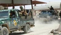 مأرب: الأجهزة الأمنية تعلن ضبط خليتين تعملان لصالح ميليشيا الحوثي