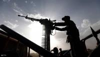 صحيفة: الأمن الوقائي الحوثي يصفي العشرات من قيادات ومسلحي الجماعة
