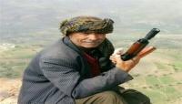 """إب: ميليشيا الحوثي تعدم شيخا قبلياً في مديرية """"النادرة"""""""
