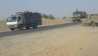 مأرب: الأجهزة الأمنية تلقي القبض على خلية تابعة لميليشيا الحوثي