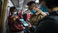 """الوفيات بالصين ترتفع لـ 81 بسبب فيروس """"كورونا"""" والأردن يحجر على عامل صيني"""