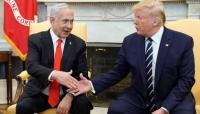 """ترامب يكشف تفاصيل """"صفقة القرن"""" غدًا الثلاثاء والفصائل الفلسطينية تعلن الغضب"""