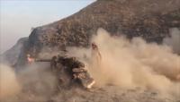 وزير يمني: معارك نهم أثبتت وجود تنسيق وتعاون بين الحوثيين والإمارات