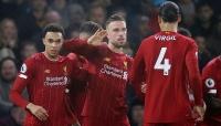 مواجهة محتملة بين تشيلسي وليفربول في كأس إنجلترا