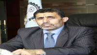 مليشيا الحوثي تختطف رئيس جامعة العلوم والتكنلوجيا وتعيّن موالٍ لها بديلاً عنه