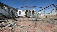 """""""أسوشيتد برس"""" تكشف عن محادثات بين السعودية والحوثيين الأسبوع المقبل في عَمان"""