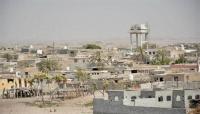 الحديدة: قتلى وجرحى حوثيون في معارك مع القوات المشتركة