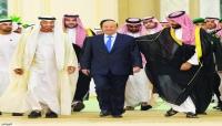 """باحثة غربية: نجاح الرياض في اليمن مرهون بتخلي أبوظبي عن إستراتيجية مناهضة """"الإصلاح"""" الضيقة (ترجمة خاصة)"""