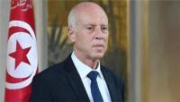 الرئيس التونسي يعتزم حل البرلمان والدعوة لانتخابات مبكرة إذا رفضت حكومة الفخفاخ